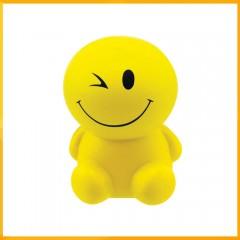WINKING SMILEY GUY