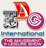 EAG International