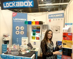 LOCKABOX