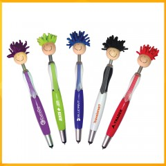 MOP HEAD PEN