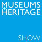 Museums Heritage Show