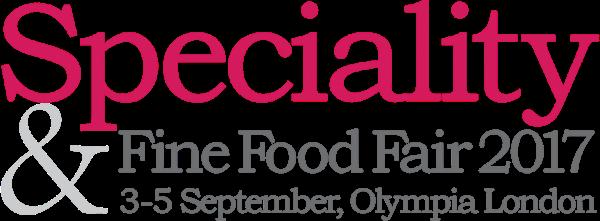 Speciality Fine Food Fair