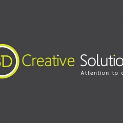 BD Creative Solutions