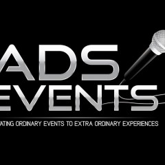 ADS Events Limited