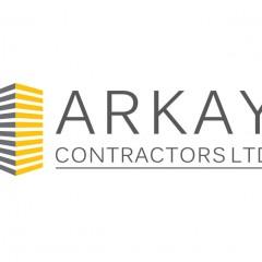 Arkay Contractors