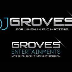 DJ Groves