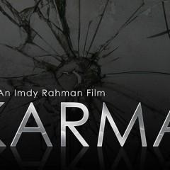 Karma Short Film