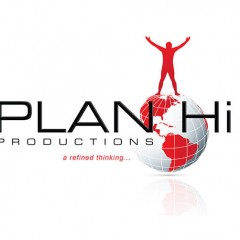 PLAN Hi Productions