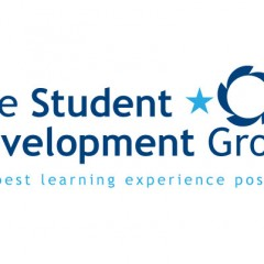 The Student Development Group