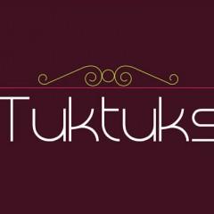Tuktuks, Pan Asian Food, Take away