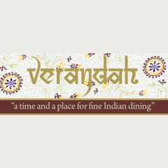 Verandah Indian Restaurant
