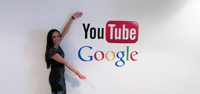 Google Day