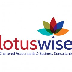 Lotuswise Accountants