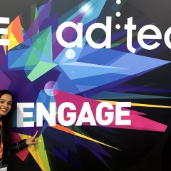 AD:TECH  Engage