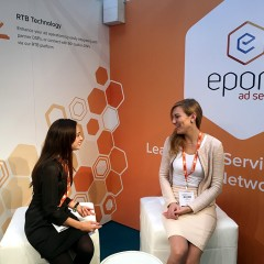 Epom: Let's talk business!