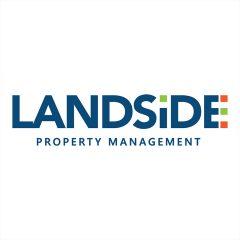 Landside Property Management