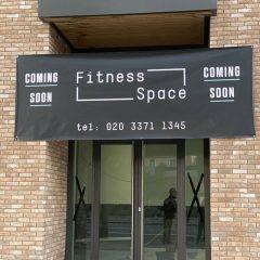Fitness Space Battersea