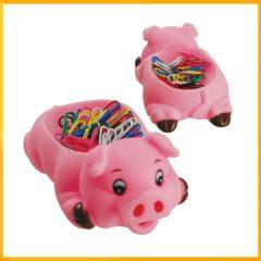 PIG DESKTOP TIDY